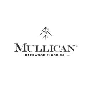 Mullican | Flowers Flooring