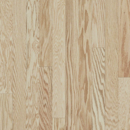 Oak Hardwood | Flowers Flooring