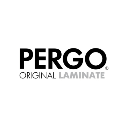PERGO Original Laminate | Flowers Flooring