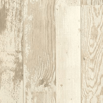 Pine Hardwood | Flowers Flooring