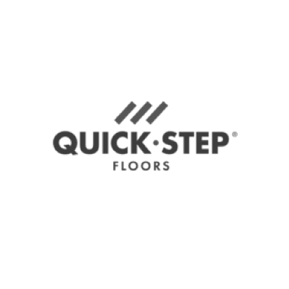 quickstep_logo | Flowers Flooring