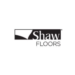 Shaw floors | Flowers Flooring