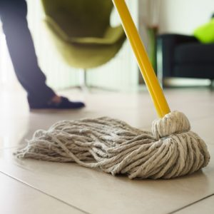 Tile Cleaning & Maintenance | Flowers Flooring