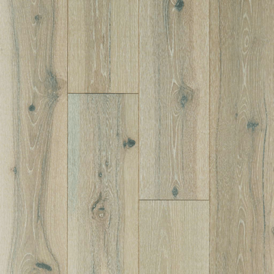 Walnut Hardwood | Flowers Flooring