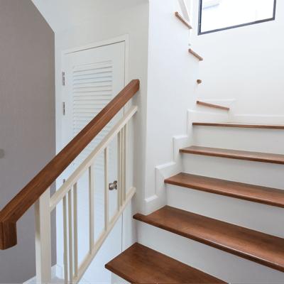 Stairs | Flowers Flooring