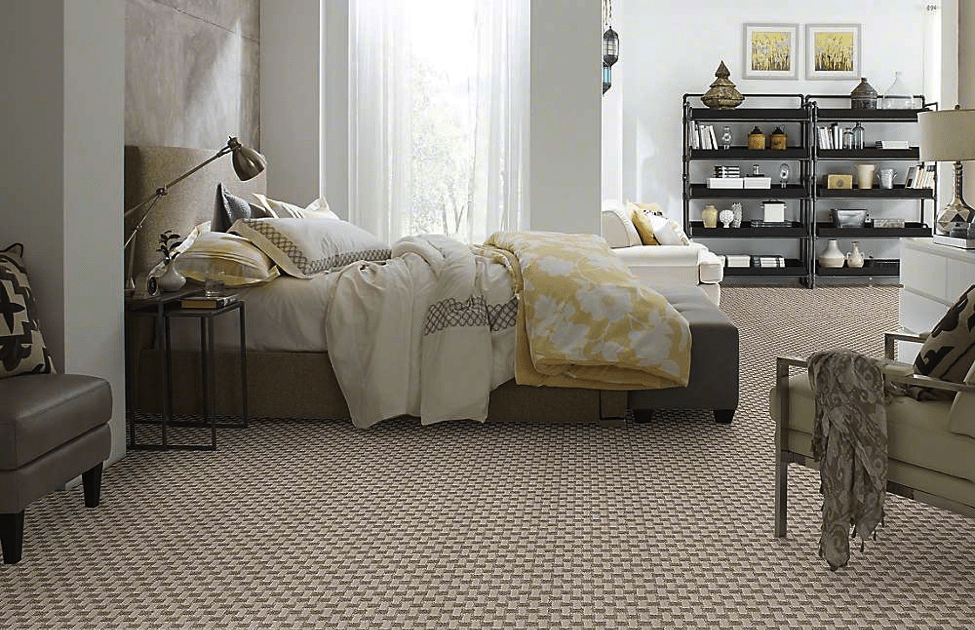 Flowers-Flooring-Blog-4