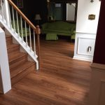 Hardwood floor | Flowers Flooring