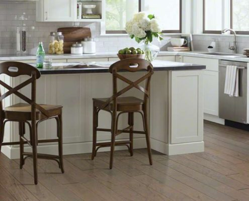 Flowers Flooring Get Hardwood Floors with Your Tax Refund