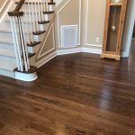 Laminate floor | Flowers Flooring
