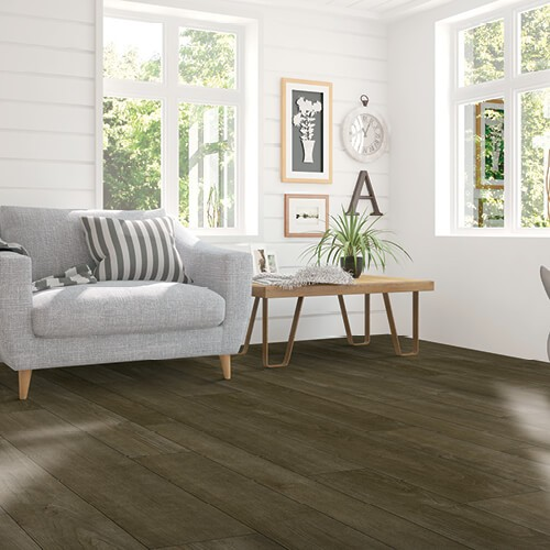 Hardwood style laminate | Flowers Flooring