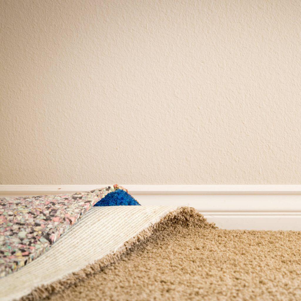 Carpet Installation | Flowers Flooring