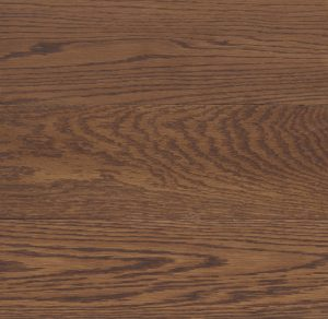 Chestnut | Flowers Flooring