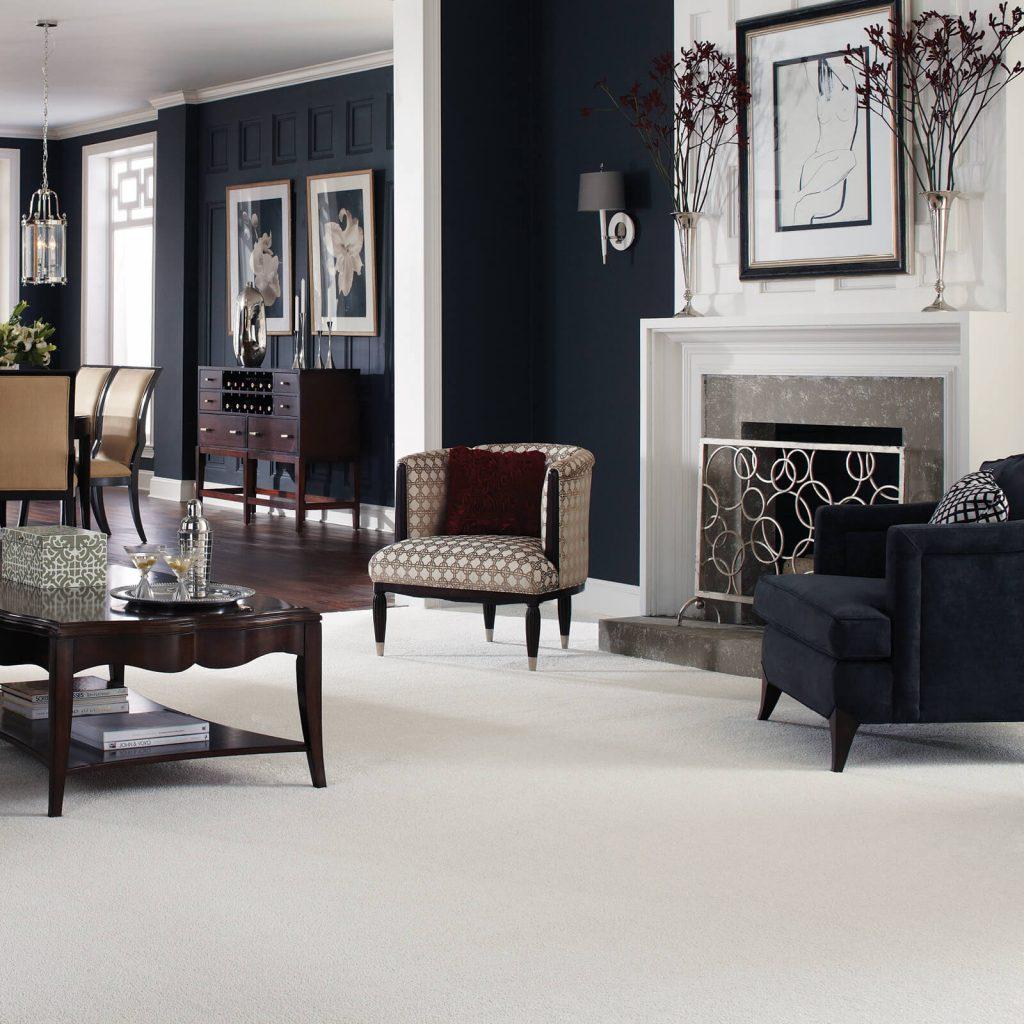 Best carpet flooring | Flowers Flooring