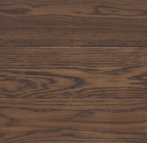 Dark walnut | Flowers Flooring