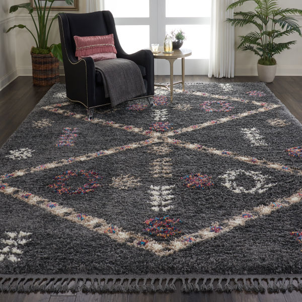 Embrace Hygge | Flowers Flooring
