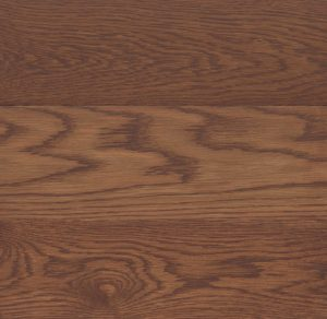 English chestnut | Flowers Flooring