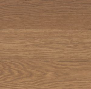Fruitwood | Flowers Flooring