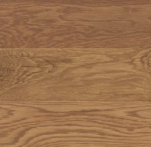 Golden Oak | Flowers Flooring