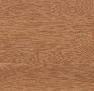 Golden Pecan | Flowers Flooring