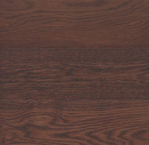 Red Mahogany | Flowers Flooring