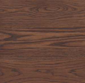 Rosewood | Flowers Flooring