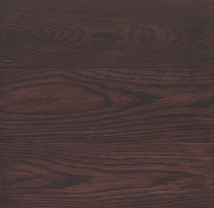 Royal Mahogany | Flowers Flooring