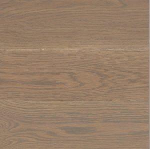 Rustic Beige | Flowers Flooring