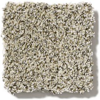 Texture | Flowers Flooring