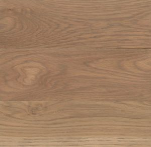 Weathered Oak | Flowers Flooring