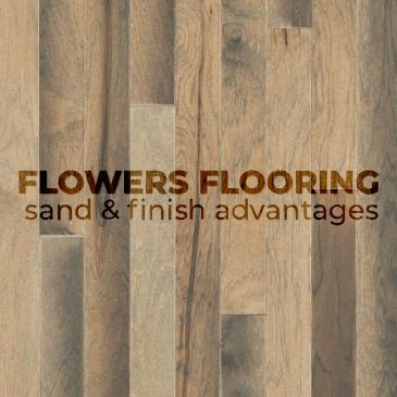 Flowers flooring | Flowers Flooring