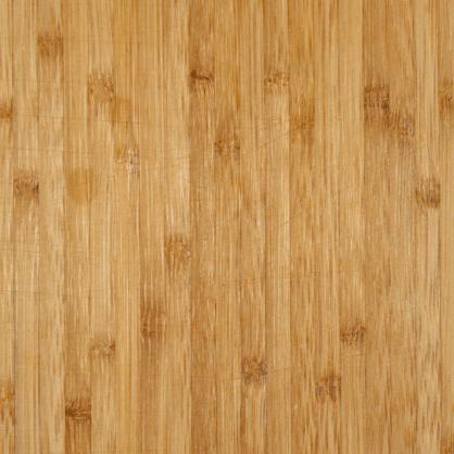 Bamboo | Flowers Flooring