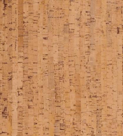 Cork | Flowers Flooring