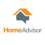 Home adiser logo | Flowers Flooring