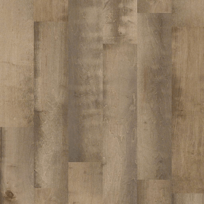 Maple | Flowers Flooring