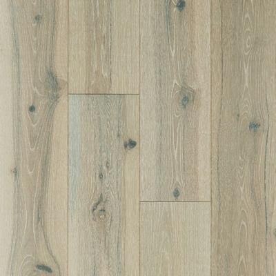 Hardwood product | Flowers Flooring
