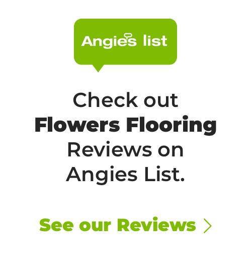 Angies listHoliday flooring sale | Flowers Flooring