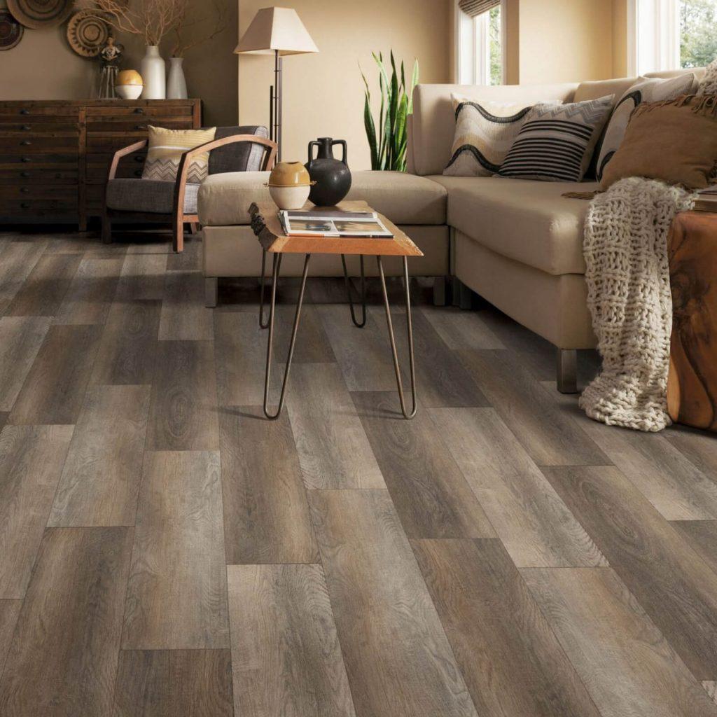 Living room flooringHoliday flooring sale | Flowers Flooring