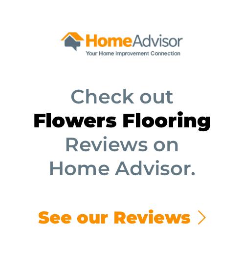Home adviserHoliday flooring sale | Flowers Flooring