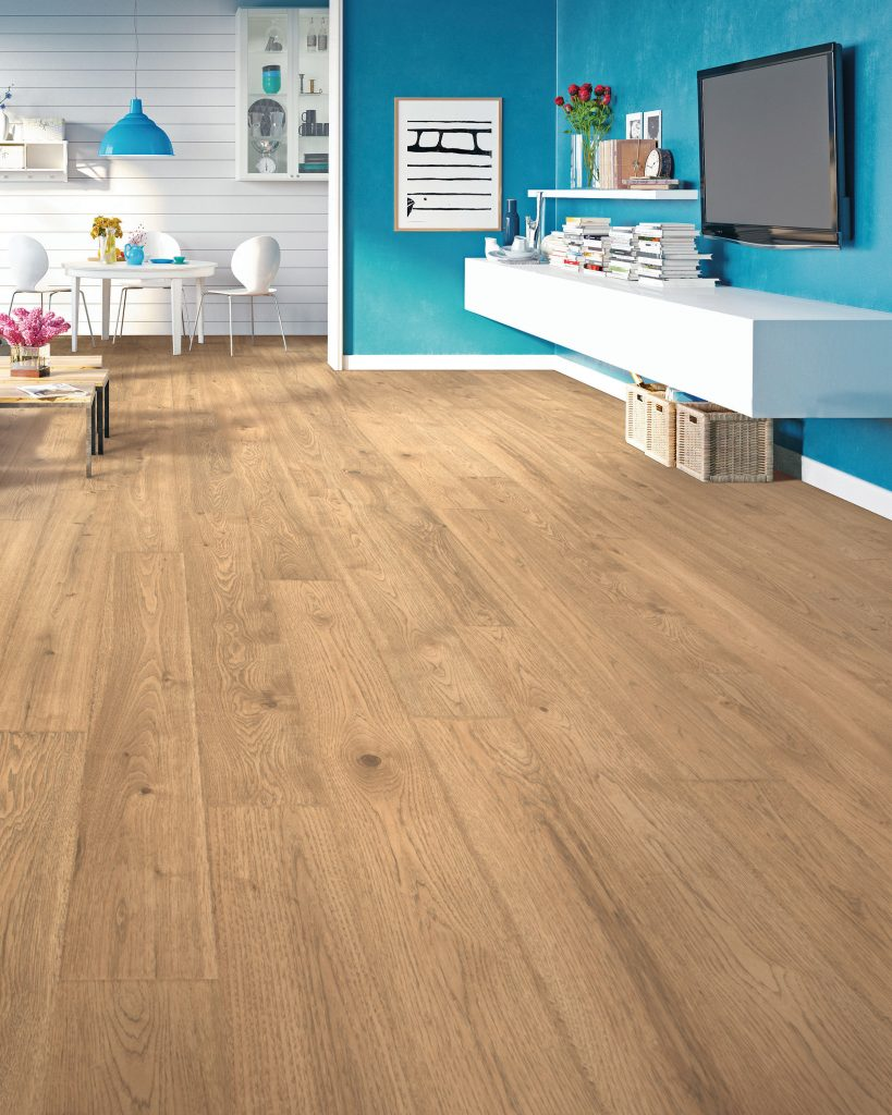 Floorte waterproof hardwood flooringHoliday flooring sale | Flowers Flooring