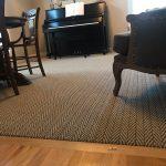 Area Rug | Flowers Flooring