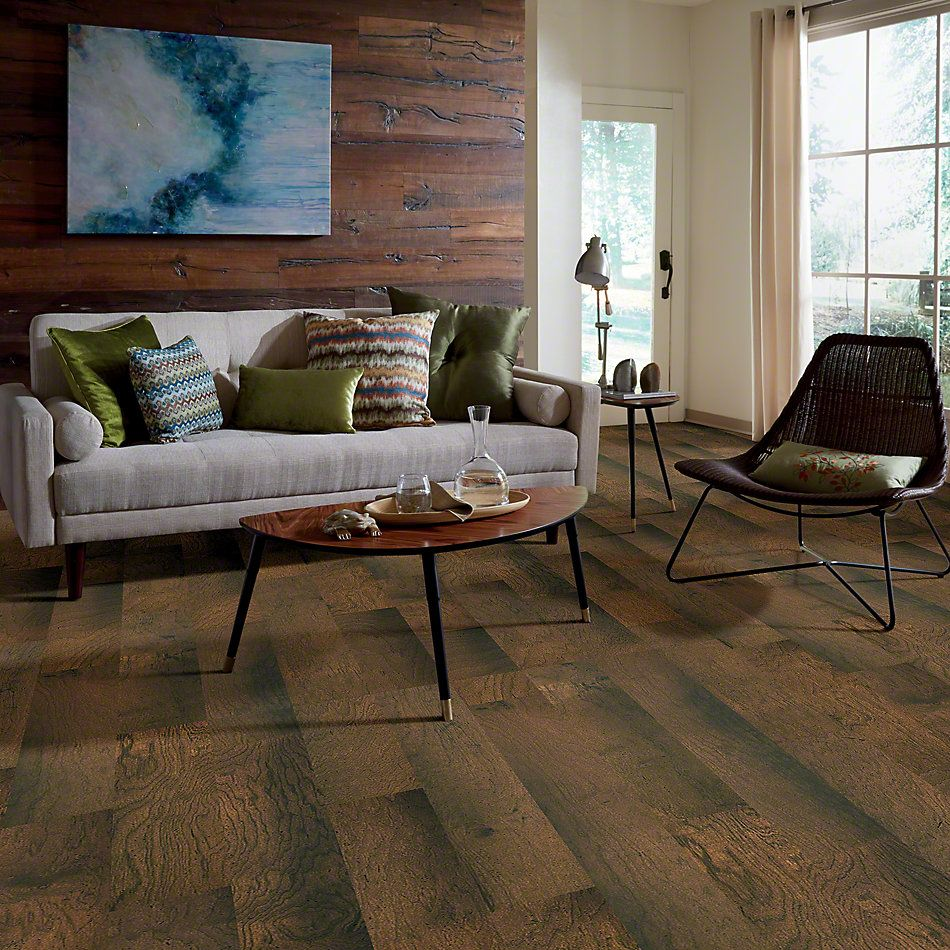 Receiving a Tax Refund This Year? Invest in New Flooring | Flowers Flooring
