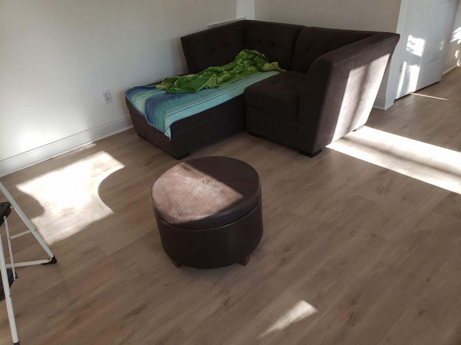 Vinyl Plank Flooring Design | Flowers Floorings