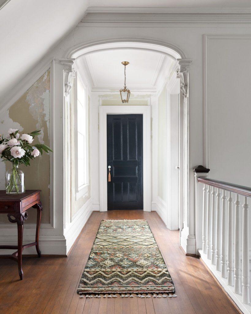 Custom Area Rugs | Flowers Flooring