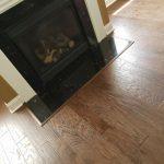 Hardwood | Flowers Flooring