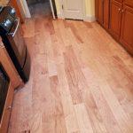 Hardwood Flooring Cornelius, NC | Flowers Flooring