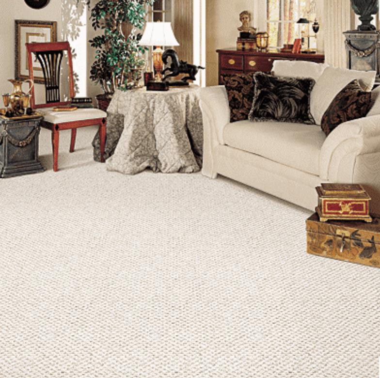 Benefits of Berber Carpet | Flowers Flooring