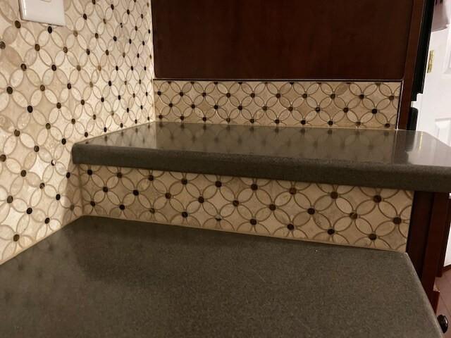 Tile Gallery | Flowers Flooring