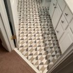 Tile Gallery