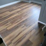 Vinyl Plank Flooring | Flowers Flooring