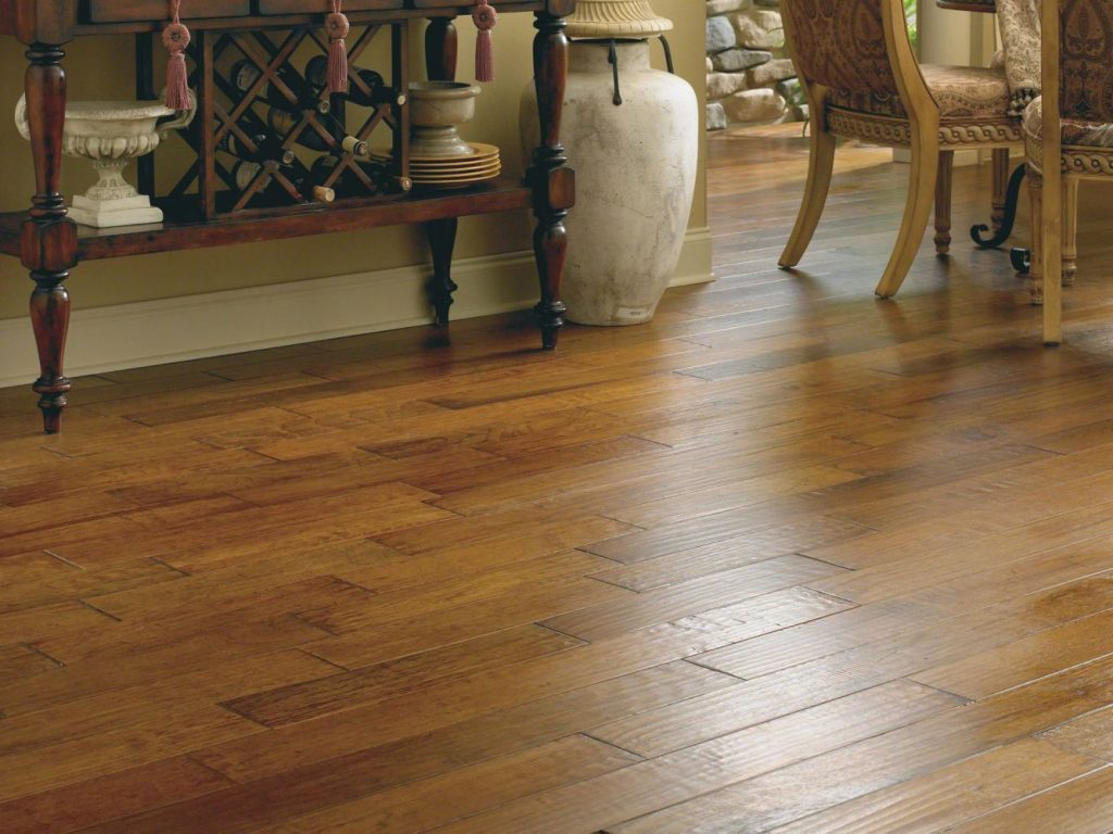 Guide to Common Types of Wood used in Household Floors | Flowers Flooring